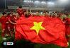 Báo châu Á phân tích và chỉ rõ  vì sao ĐT Việt Nam vô địch AFF Cup 2018
