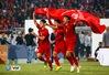 CHÍNH THỨC: Anh Đức, Văn Quyết, Đình Trọng không có tên trong danh sách dự VCK Asian Cup 2019