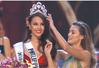 Người đẹp Philippines đăng quang Hoa hậu Hoàn vũ 2018, H'Hen Niê dừng chân ở top 5