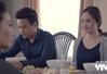 Thay đổi lịch phát sóng phim truyện trong 2 ngày Quốc tang nguyên Thủ tướng Phan Văn Khải