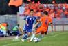 Vòng 2 Nuti Café V.League 2018, SHB Đà Nẵng 2-1 CLB Quảng Nam (KT)