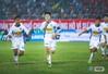 Danh sách tập trung ĐT Việt Nam: Xuân Trường và nhiều đồng đội U23 góp mặt