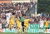CLB Quảng Nam 1-0 FLC Thanh Hóa: Nhà ĐKVĐ V.League giành trọn 3 điểm!
