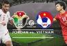 HOT HOT HOT: Xem THTT trận Việt Nam – Jordan ở đâu?