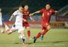 Lịch thi đấu & kết quả U19 Việt Nam tại Suwon JS Cup 2018