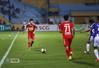 Lịch thi đấu và trực tiếp bóng đá Nuti Café V.League 2018 ngày 21/4