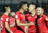Nuti Café V.League 2018, TP Hồ Chí Minh 2-1 Than Quảng Ninh: Chiến thắng quan trọng