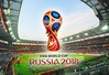 FIFA trả lời về Quyền trình chiếu công cộng các trận đấu ở World Cup 2018