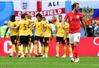 FIFA World Cup™ 2018: Cúp không về nhà, giải Ba làm gì?