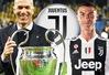 Chuyển nhượng bóng đá quốc tế ngày 18/7: HLV Zidane tái ngộ Ronaldo tại CLB Juventus