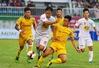 Sông Lam Nghệ An – Hoàng Anh Gia Lai: Cản bước kỷ lục! (17h00 ngày 21/7)