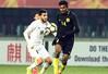 Kết quả ngày thi đấu 15/8 bóng đá nam ASIAD 18: Malaysia thắng ấn tượng, Hàn Quốc khẳng định sức mạnh ứng viên vô địch