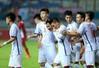 Truyền thông Nhật Bản dè chừng ĐT Olympic Việt Nam