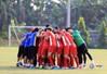 Lịch thi đấu bóng đá ASIAD hôm nay, ngày 19/8: Tâm điểm Olympic Việt Nam – Olympic Nhật Bản