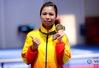 TRỰC TIẾP ASIAD 2018 ngày thi đấu 22/8: Wushu, Cầu mây giành HCĐ, Nguyễn Thị Thật thất bại đáng tiếc tại môn đua xe đạp
