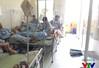 Bùng phát dịch sốt xuất huyết tại Nghệ An