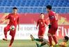 VCK U23 châu Á 2018: Cục diện bảng D và kịch bản nào để U23 Việt Nam đi tiếp