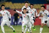VIDEO: Bàn thắng của Quang Hải lọt top 5 bàn thắng đẹp nhất vòng bảng VCK U23 châu Á 2018
