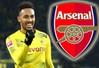 Chuyển nhượng bóng đá quốc tế ngày 19/01/2018: Nóng! Arsenal đạt được thỏa thuận cá nhân với Aubameyang