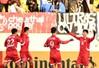 U23 Nhật Bản - U23 CHDCND Triều Tiên: Xác định đội thứ 2 đi tiếp tại bảng B (15h00 ngày 16/1 trực tiếp trên VTV6)