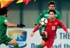 Các cặp đấu bán kết U23 châu Á 2018: U23 Việt Nam vào vòng 4 đội mạnh nhất châu lục