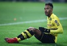 """Chuyển nhượng bóng đá quốc tế ngày 21/01/2018: Dortmund định giá """"dễ thở"""" cho Aubameyang"""