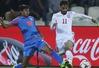 Asian Cup 2019: ĐT Bahrain giành chiến thắng trước ĐT Ấn Độ nhờ quả phạt đền ở phút 90