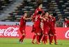 ĐT Việt Nam của chúng ta chính thức giành quyền vào vòng 1/8 Asian Cup 2019