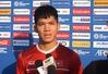 Ngân Văn Đại và những chia sẻ về ĐT Việt Nam trước trận tứ kết Asian Cup 2019 gặp ĐT Nhật Bản