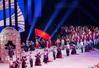 Bảng tổng sắp huy chương SEA Games 30, ngày 06/12: Đoàn TTVN xếp thứ 3