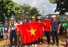 TRỰC TIẾP SEA Games 30 ngày 7/12: Trương Thị Phương giành HCV thứ 2 ở môn canoeing