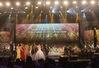 Chung kết toàn quốc 1 - Sao mai 2019: Các thí sinh vỡ oà trong hạnh phúc