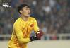 Báo châu Á chỉ trích Bùi Tiến Dũng sau trận U23 Việt Nam - U23 Indonesia