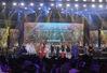 Chung kết toàn quốc 1 - Sao mai 2019: Ấn tượng và đầy cảm xúc