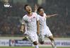 U23 Việt Nam - U23 Thái Lan: Mệnh lệnh phải thắng (20h00 ngày 26/3)