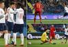 Kết quả bóng đá vòng loại EURO 2020 sáng 26/3: ĐT Anh tạo cơn mưa bàn thắng, ĐT Bồ Đào Nha tiếp tục gây thất vọng