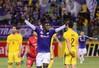 AFC Cup 2019: Vượt qua Ceres, CLB Hà Nội làm nên lịch sử cho bóng đá Việt Nam