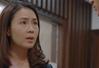Hoa hồng trên ngực trái - Tập 13: Vừa đòi ly hôn, Thái đã bị Khuê chửi thẳng mặt vạch tội