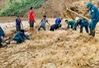 Tình hình mưa lũ ngày 29/10: 11 người thiệt mạng trong 3 vụ sạt lở liên tiếp ở Quảng Nam