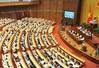 CHÍNH THỨC: 100% đại biểu Quốc hội tán thành thông qua Nghị quyết phê chuẩn EVFTA