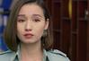 Tình yêu và tham vọng - Tập 33: Tuệ Lâm tiết lộ lý do trở về với Minh