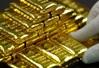 """Lần đầu tiên trong lịch sử, giá vàng trong nước """"chọc thủng"""" mốc 50 triệu đồng/lượng"""