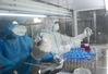Thêm 20 ca mắc COVID-19 tại Đà Nẵng, Quảng Nam, Hải Dương, TP.HCM