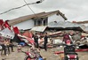 Động đất ở Indonesia, nạn nhân thiệt mạng đã lên đến 91 người