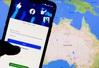 """Chuyên gia nói gì về """"cuộc chiến"""" tin tức giữa Facebook và Chính phủ Australia?"""