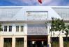 Bắt giam 4 cán bộ Bệnh viện Tim Hà Nội liên quan mua sắm thiết bị y tế