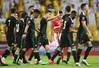 [KT] ĐT Indonesia 0-5 ĐT UAE: Chiến thắng dễ dàng