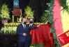 Tổ chức trọng thể Lễ tang Đại tướng Phùng Quang Thanh, nguyên Bộ trưởng Bộ Quốc phòng