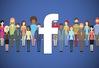 Facebook Summit 2021 có gì đặc biệt?